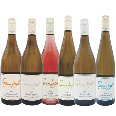 Order Wines Small World Wine Co