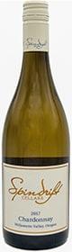 Spindrift 2017 Chardonnay