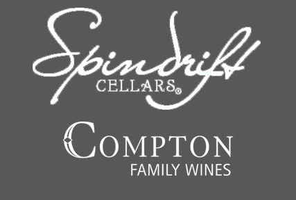 Spindrift Cellars Logo